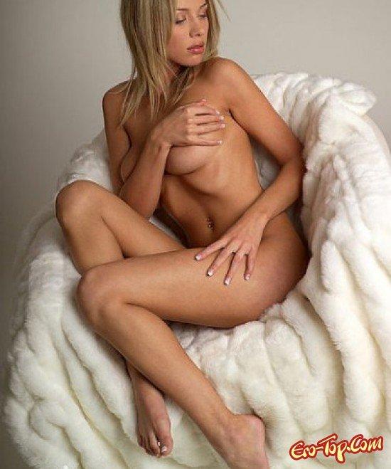 телка секс картинки