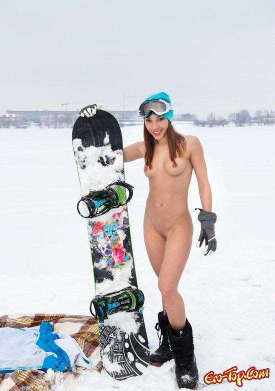 snoubord-erotika-rss