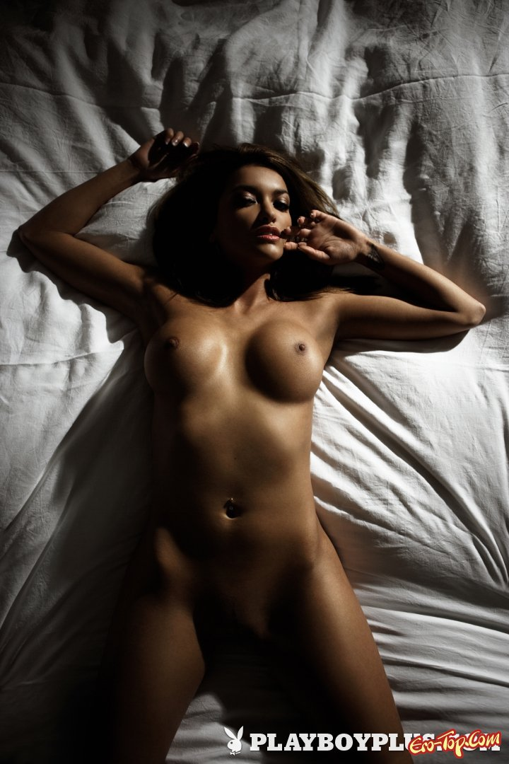 Политика эротические фото фото 442-354