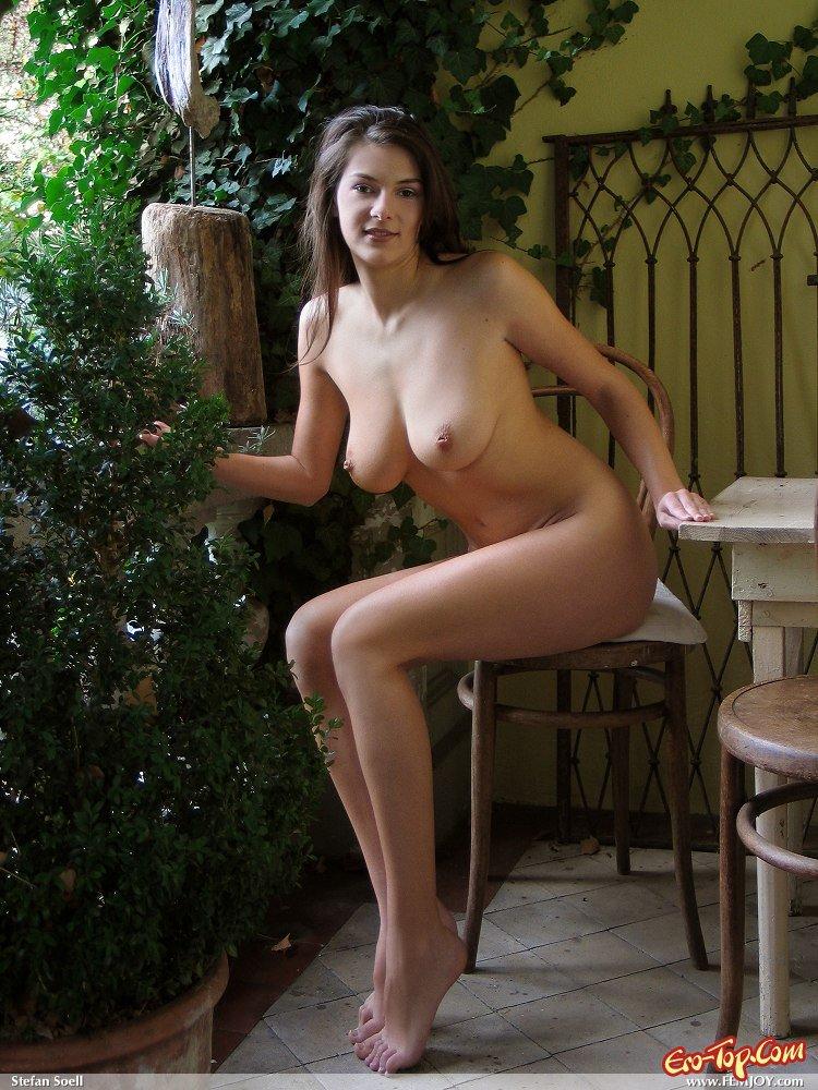 Проститутки Еманжелинска