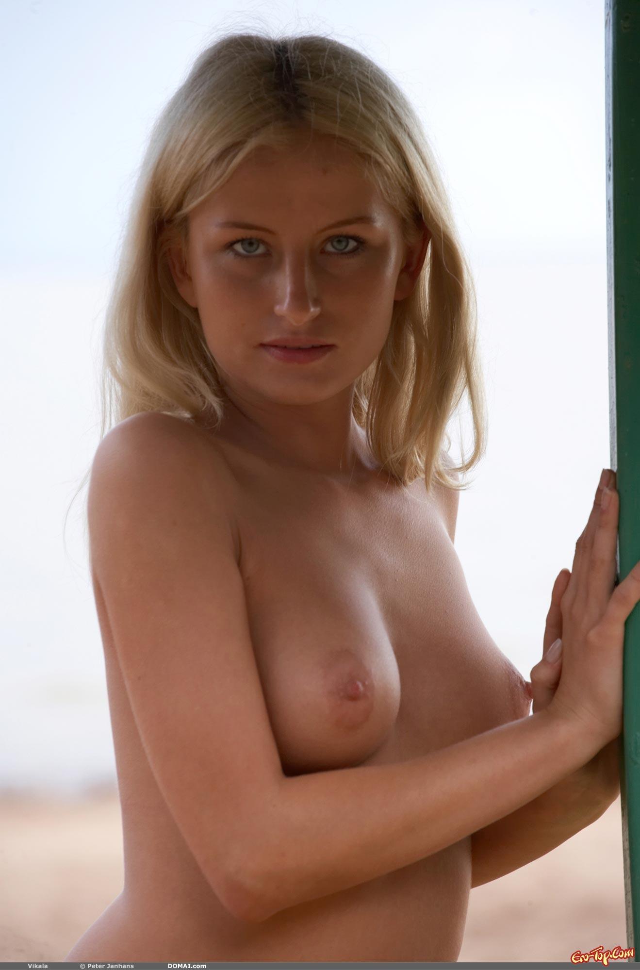 Голые зрелые женщины порно фото мамочек в возрасте
