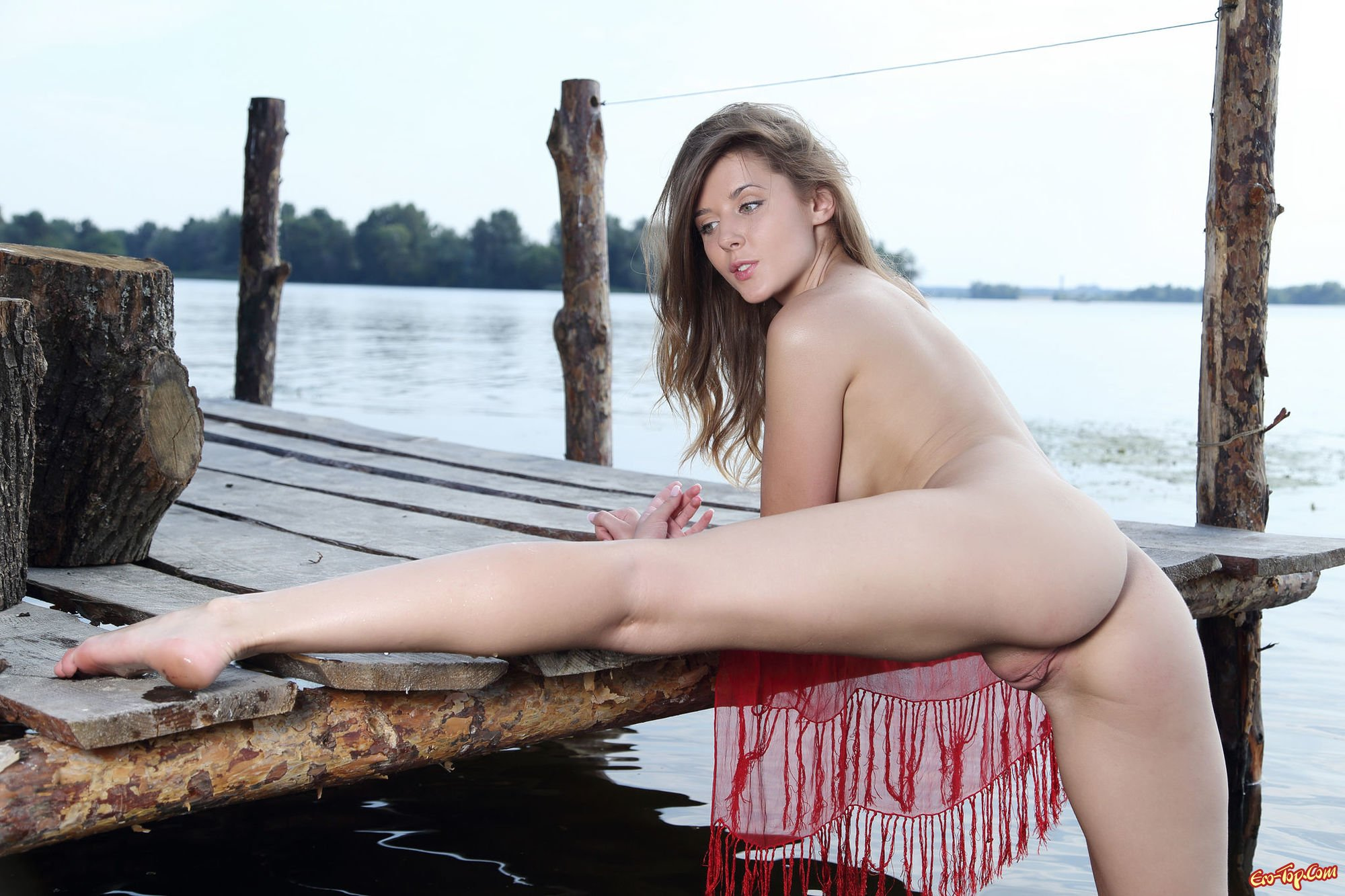 porno-neveroyatno-kak-konchila