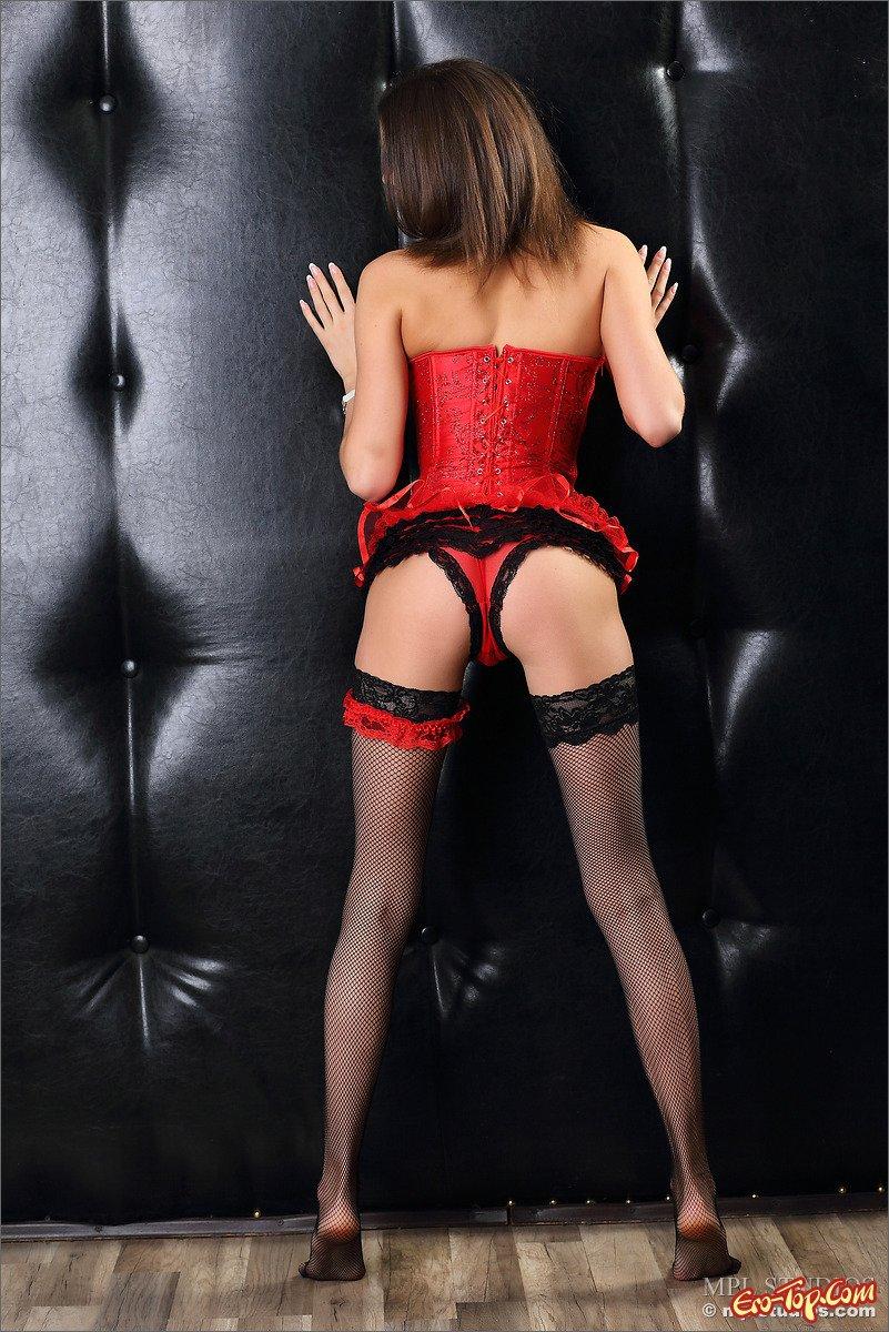 prostitutki-gospozha-pyatigorsk