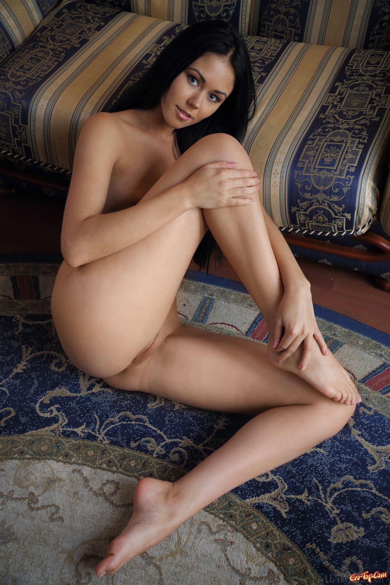 смотреть русское порно с нинет