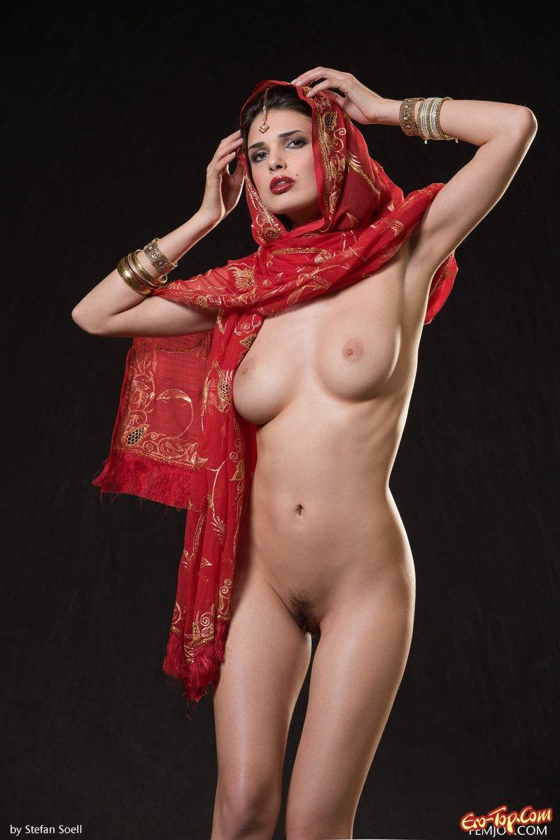Фото эротика индианки 20 фотография