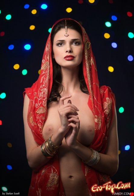 onlayn-arabskiy-lesbiyanki