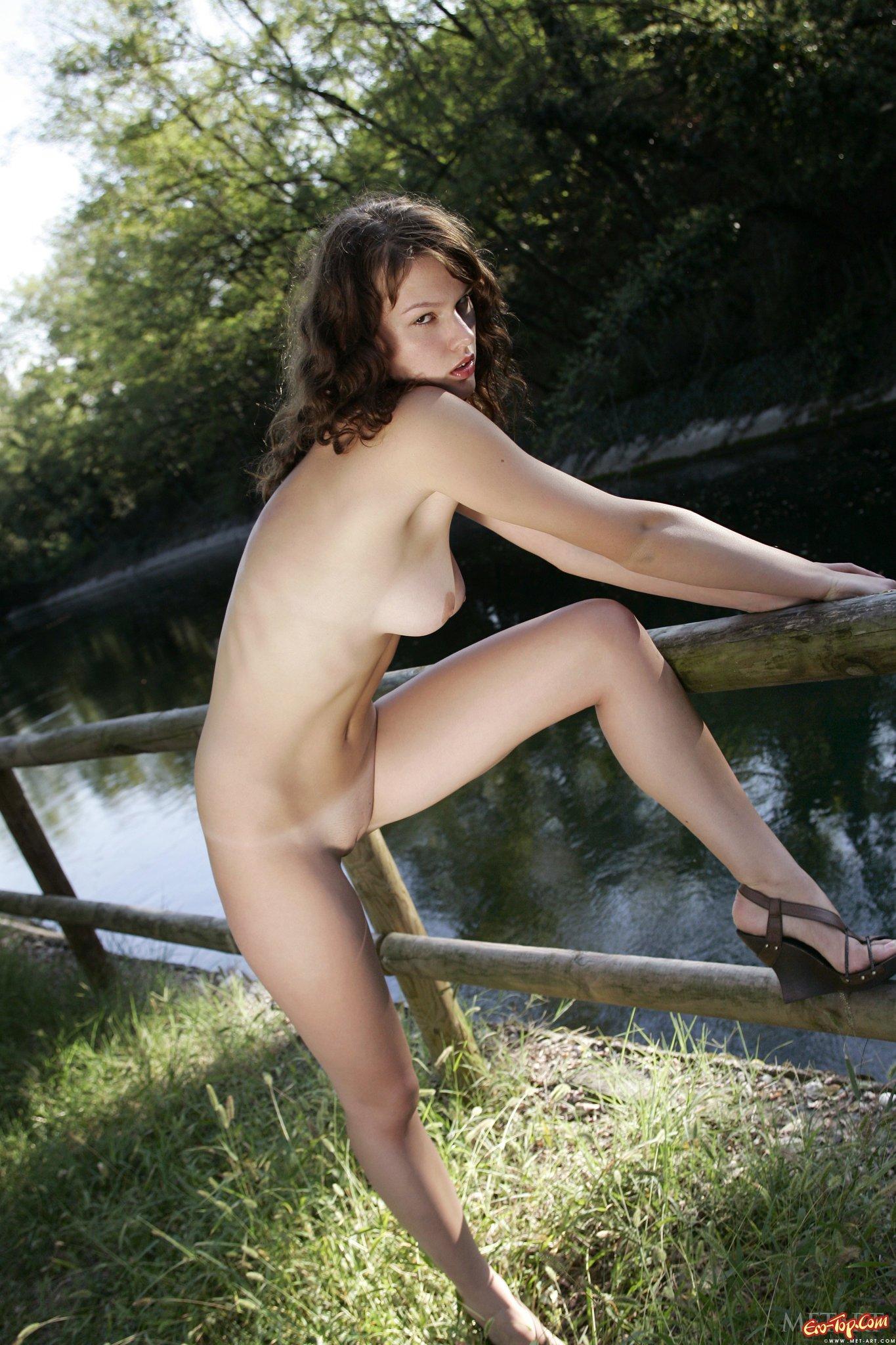 Голые казашки  фото красивых девушек казашек
