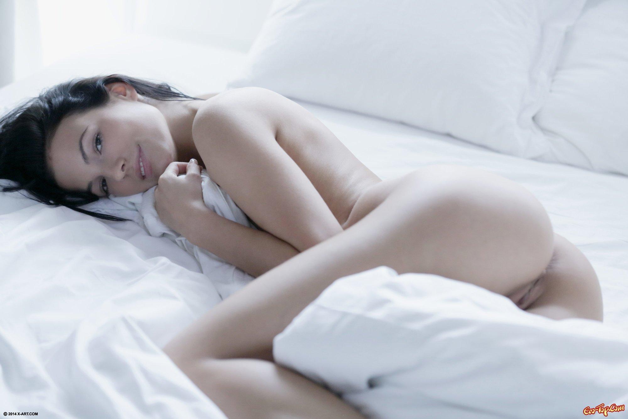 Сексуальная красотка смотреть эротику