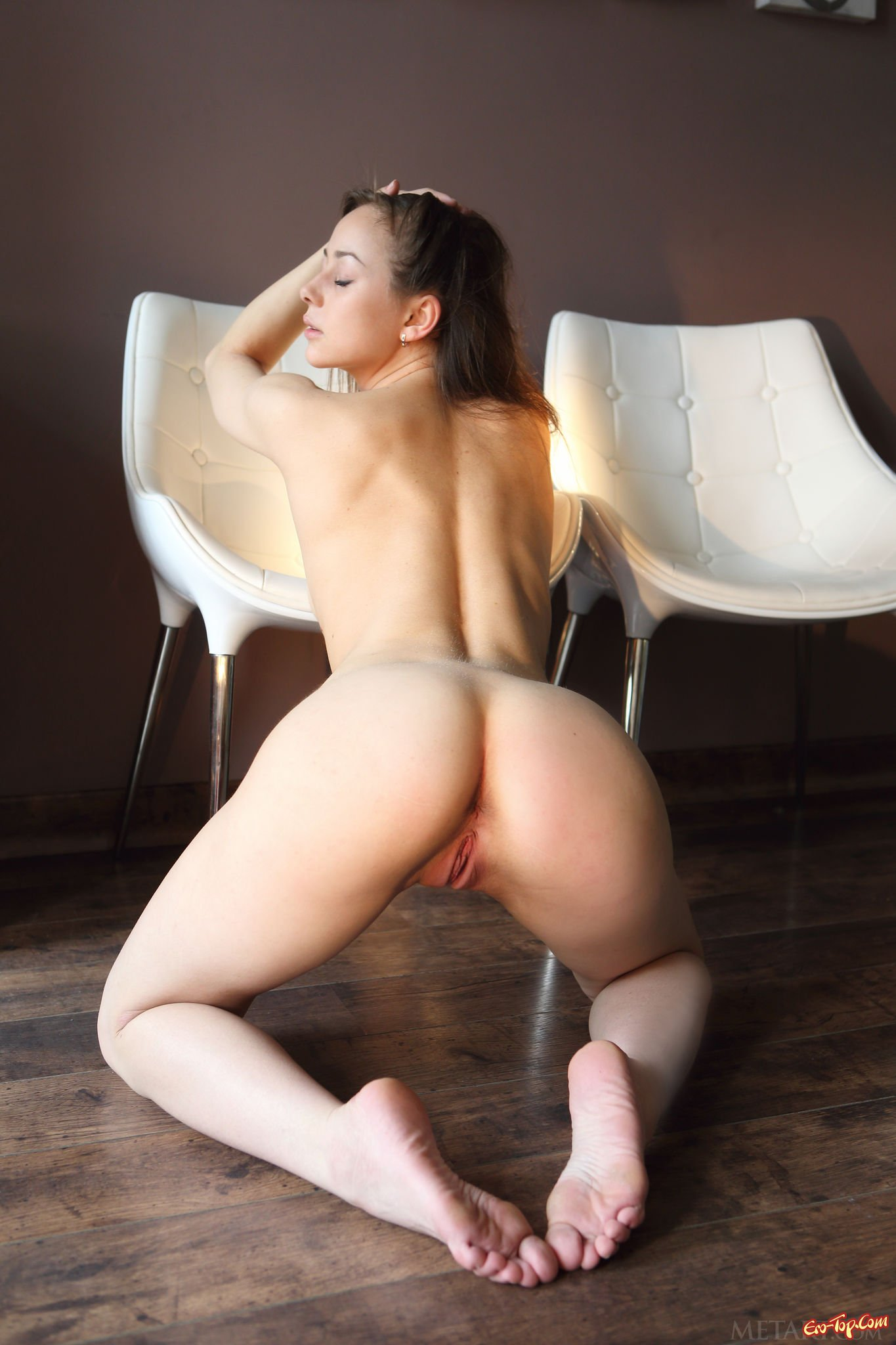 Small ass tumblr