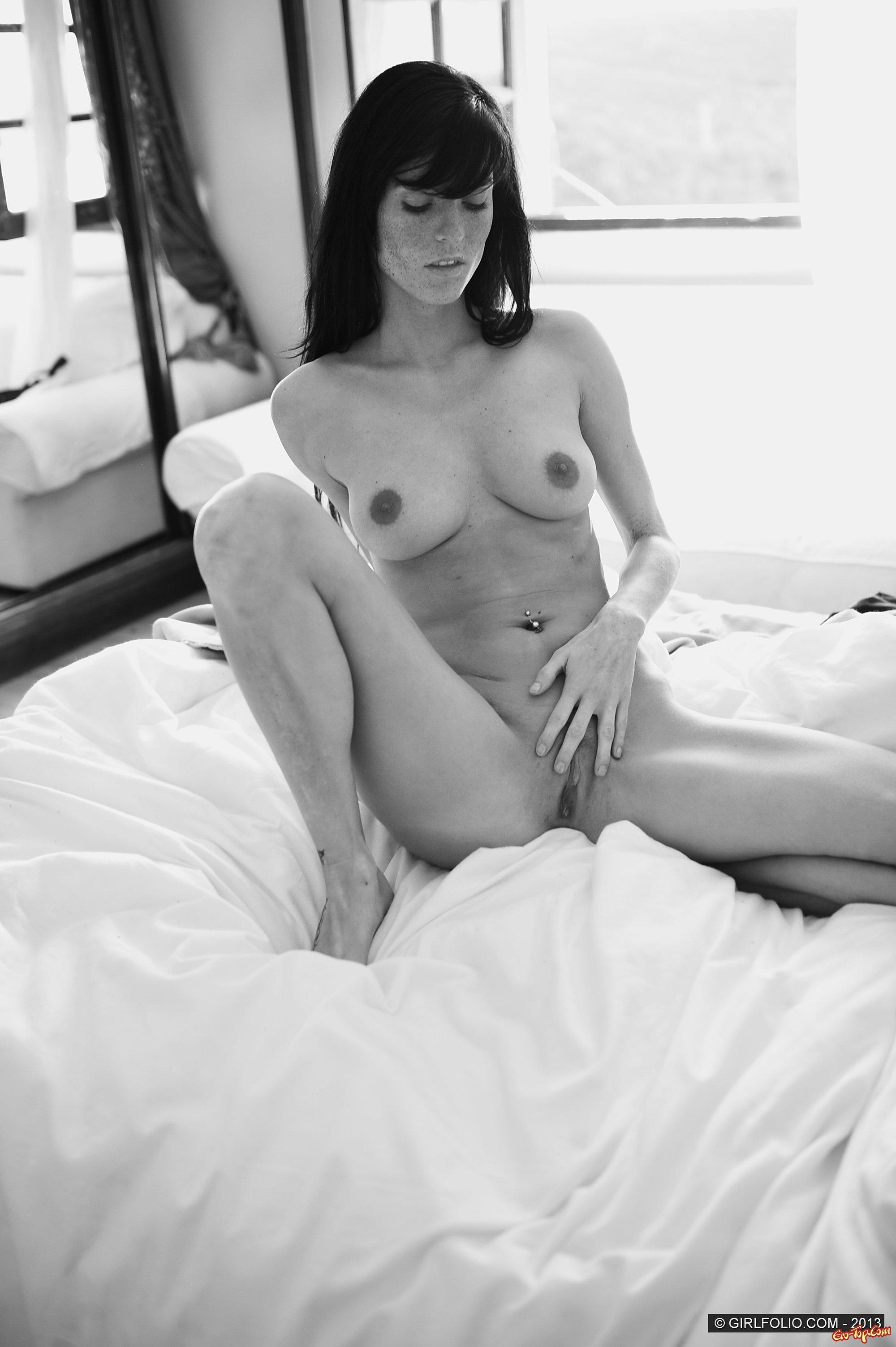Черно светлое секс фото смотреть эротику