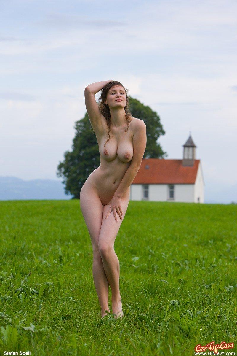 супер сексуальные позы фото