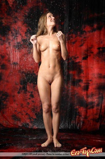 Голые высокие порно фото 81287 фотография