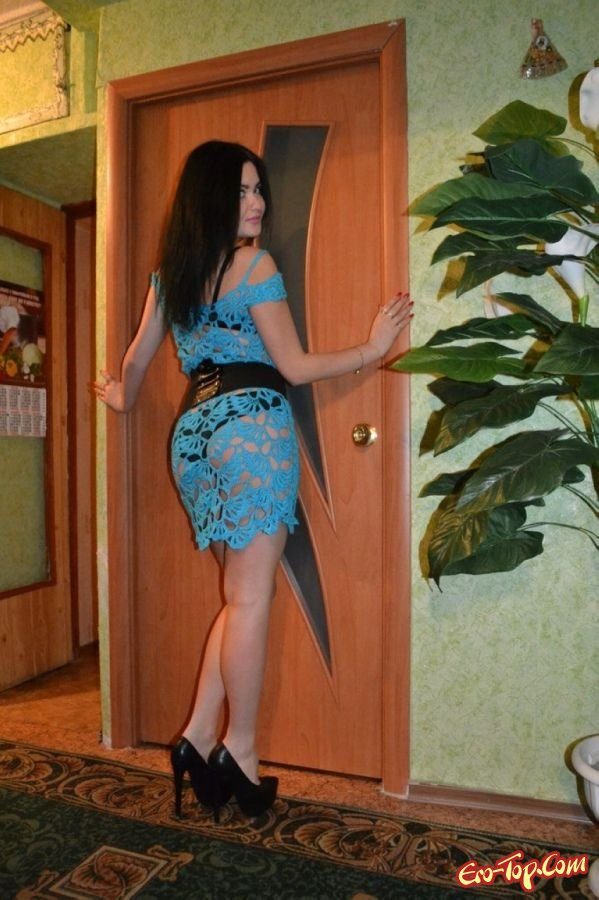 Русская частная порнушка