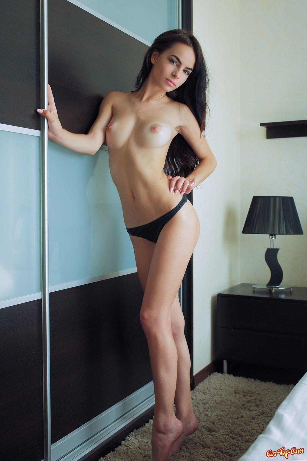 проститутки в славенск