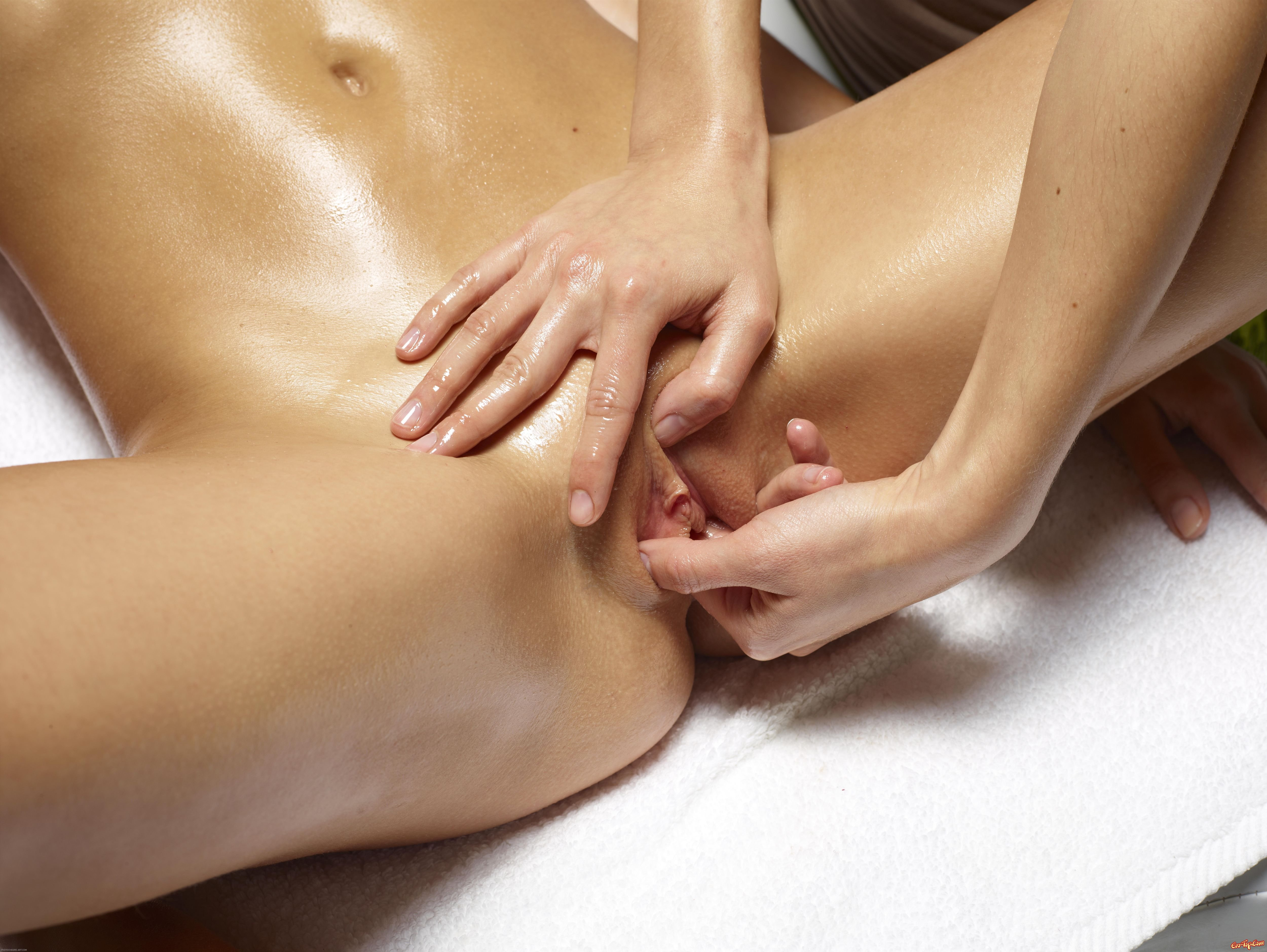 bisex-porno-massazh