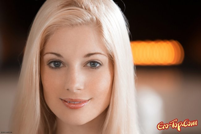 ���������� ��������� Charlotte Stokely
