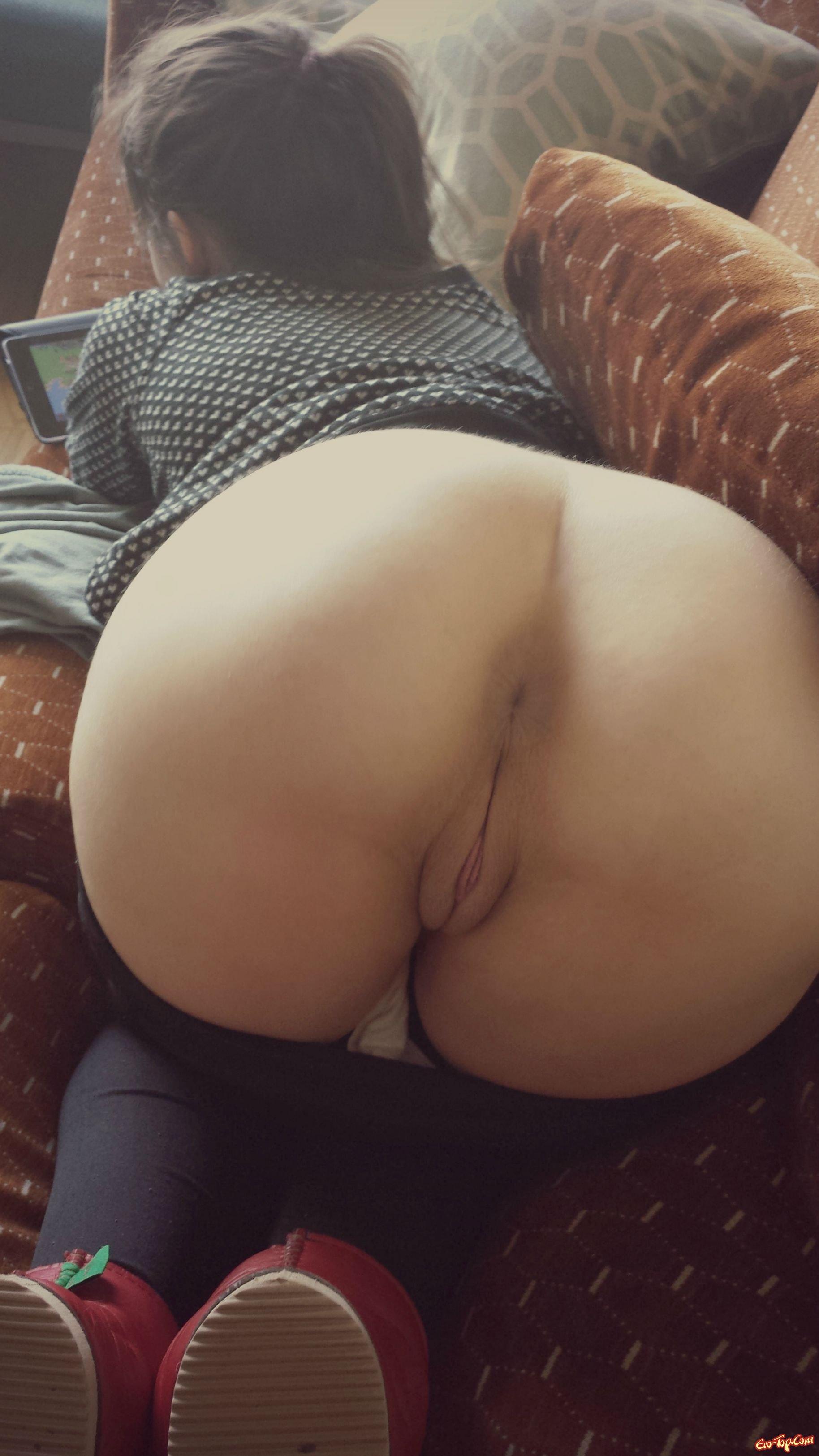 Секс столстымижопами анал фото 1 фотография
