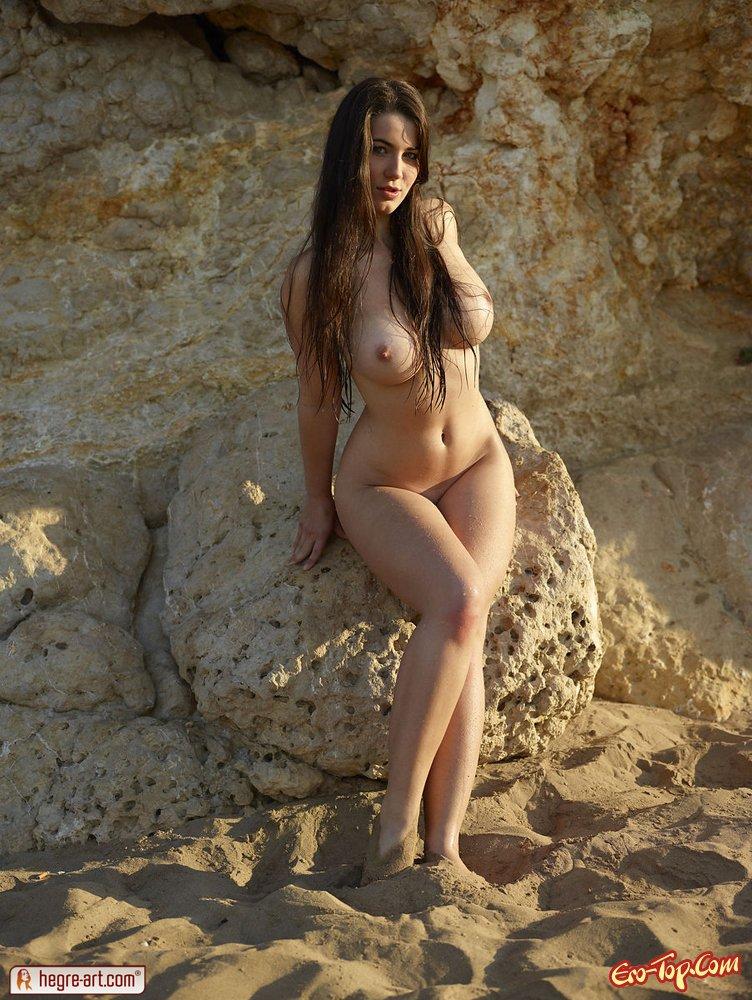 чего подозревая голые девушки грузии фото сексуальных девушек такие