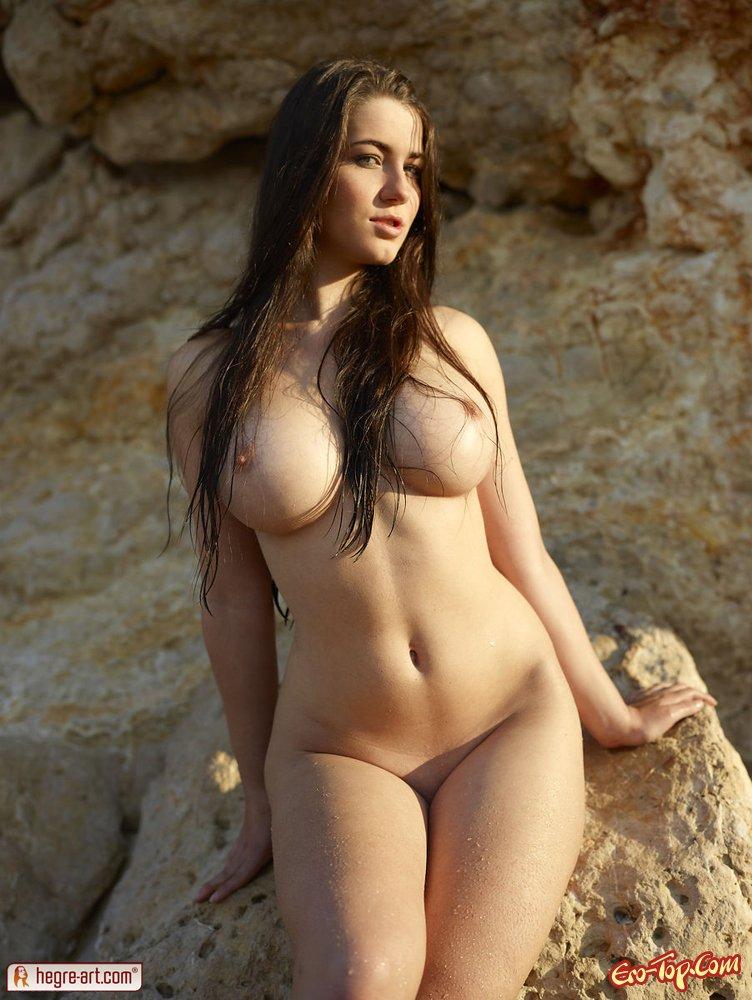 Best breast ever girl gone wild