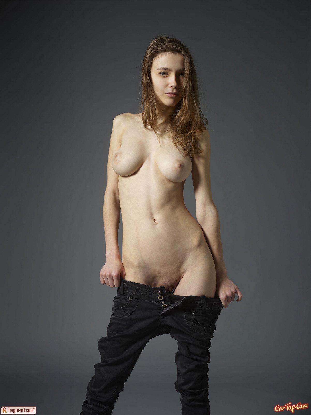 Смотреть бесплатно онлайн порно видео порно ролики порно