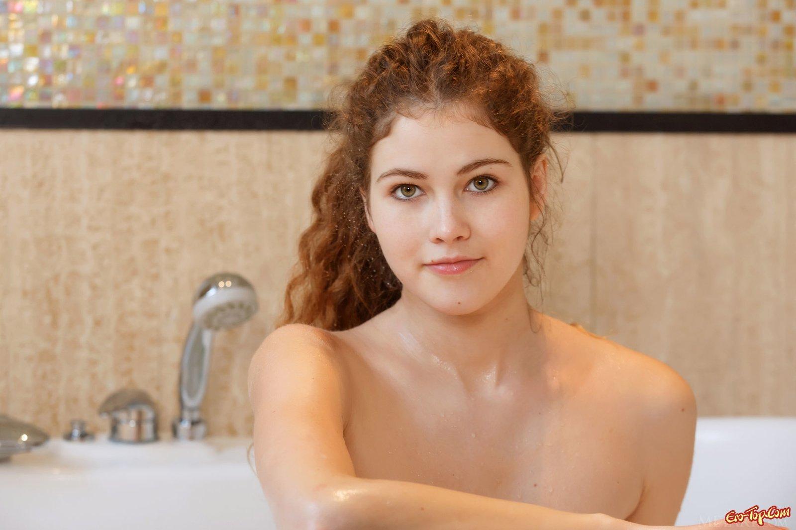 Эротика под душем секс фото