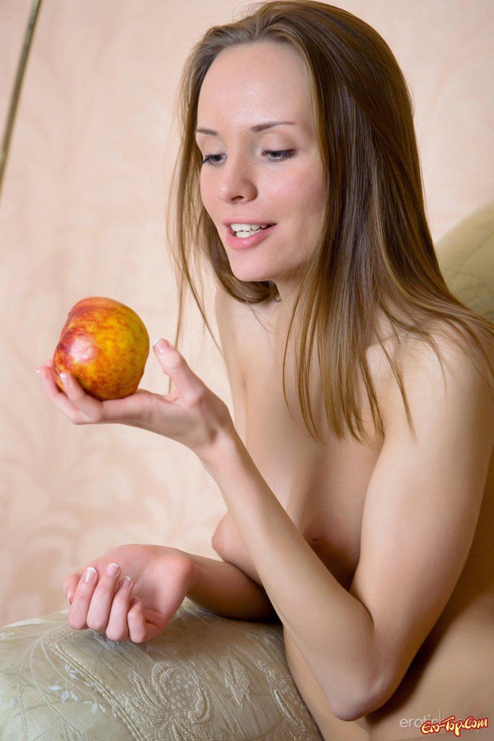 фото голая красивая девушки в одноклассника