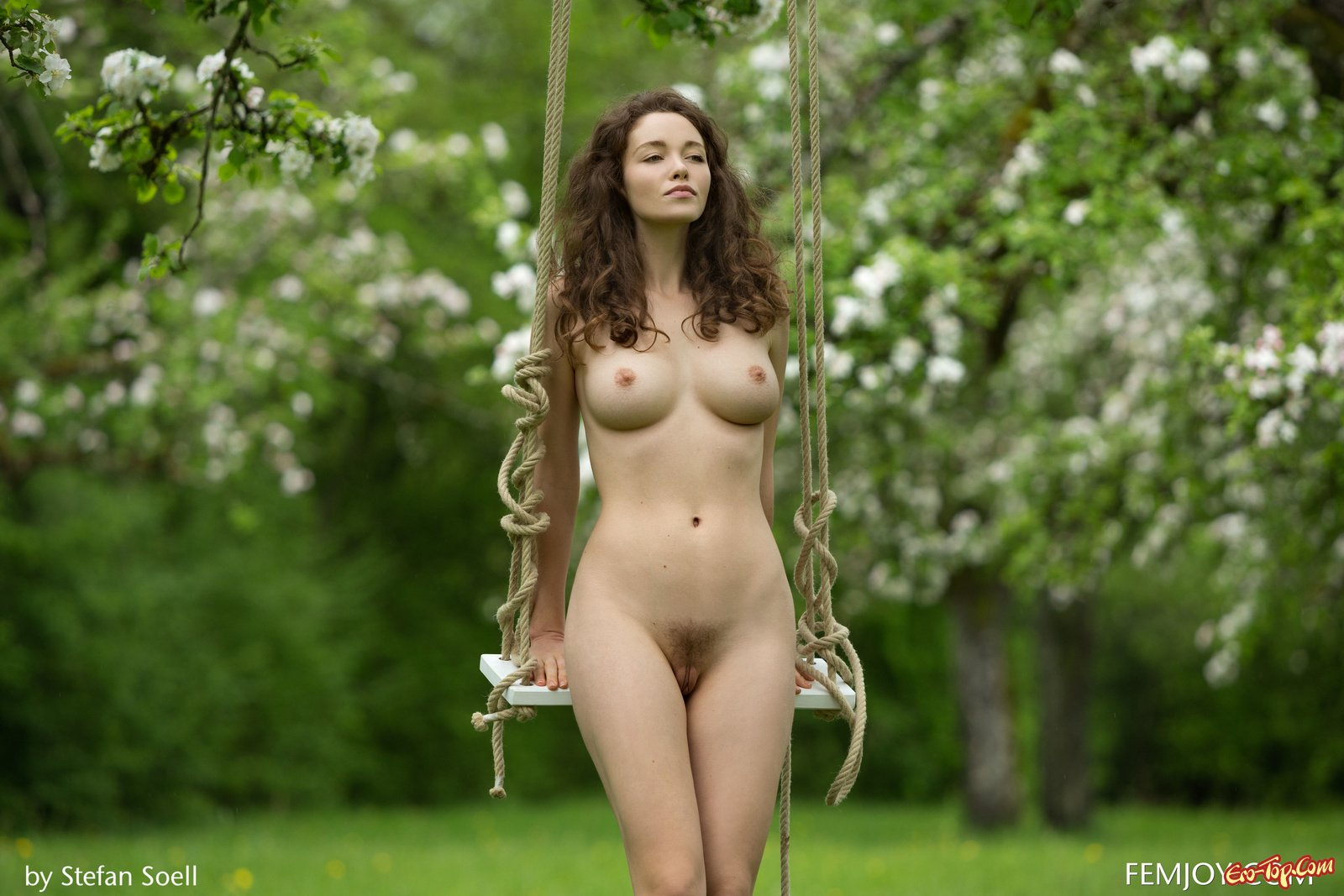 Desi nude beach girls