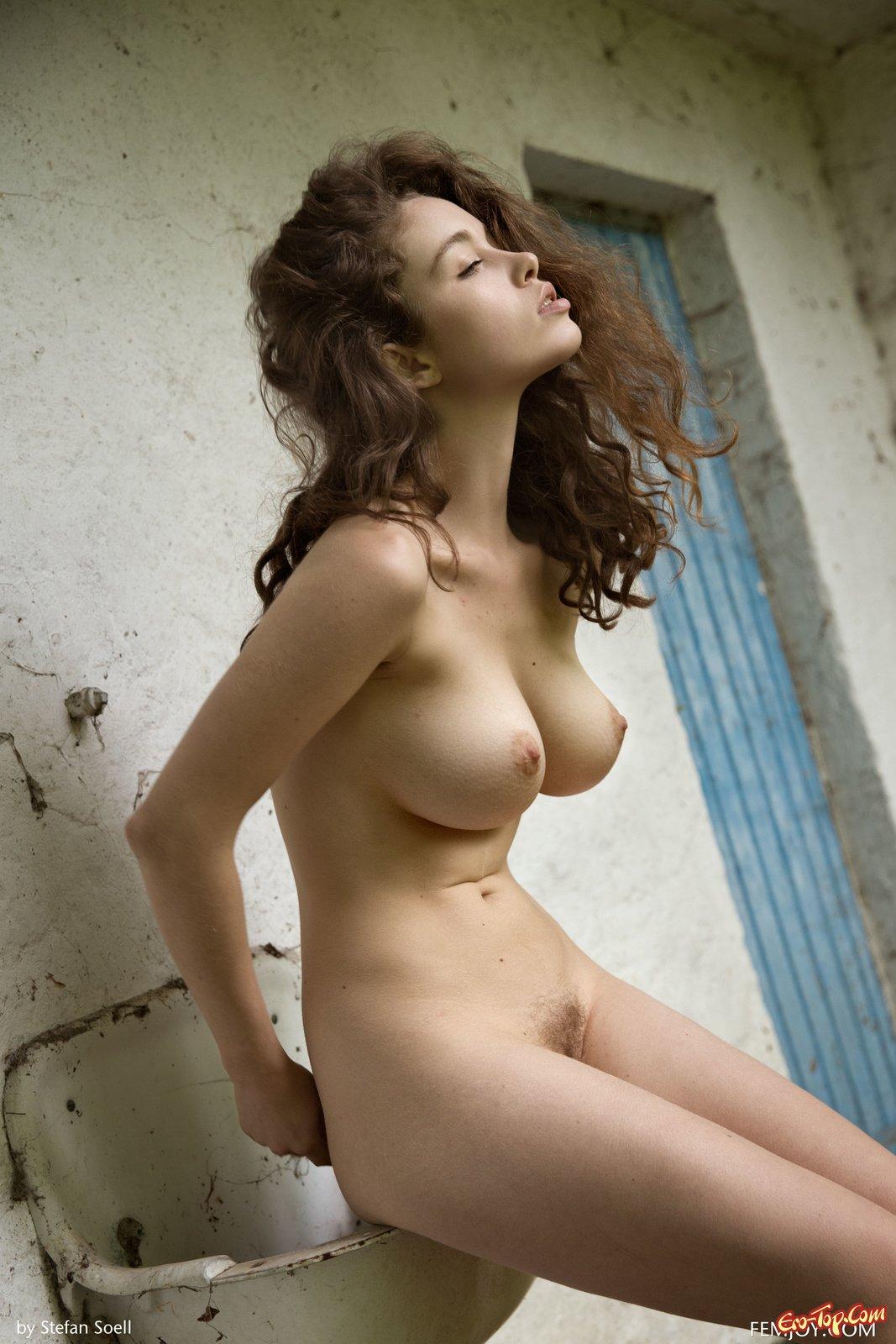 Wiki nude fucks comic
