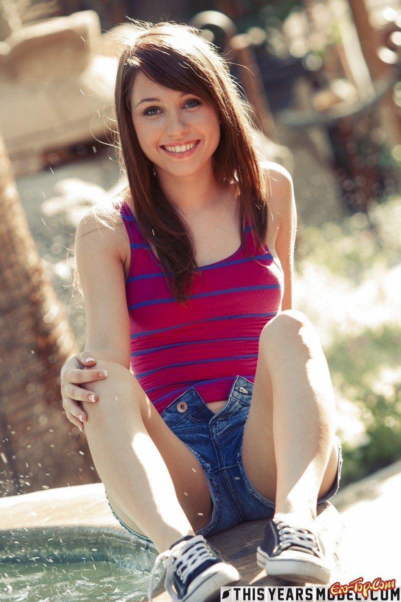 смотреть фото красивых девушек казахстана