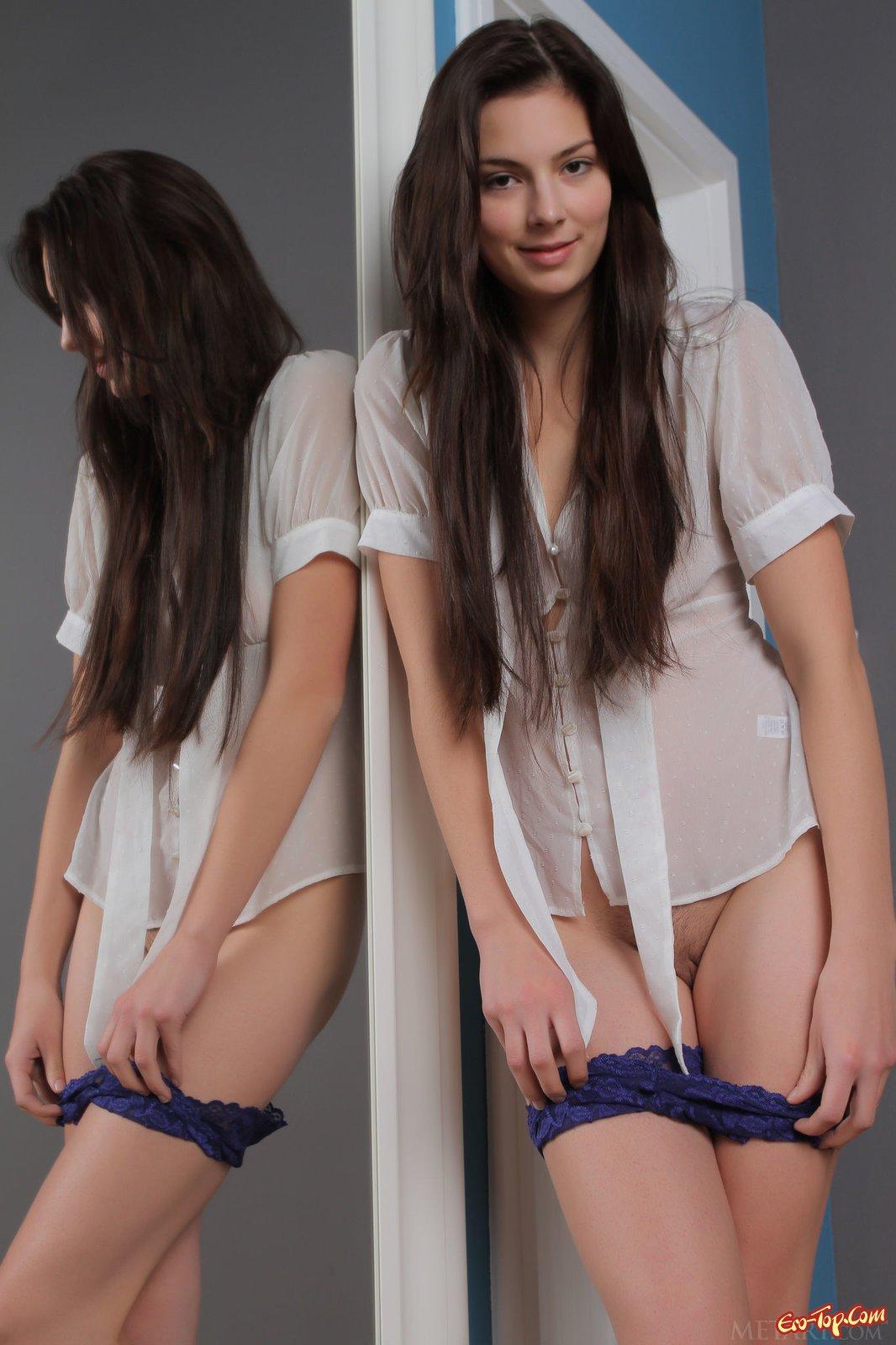 красивые эротические фото голых девушек с большой грудью