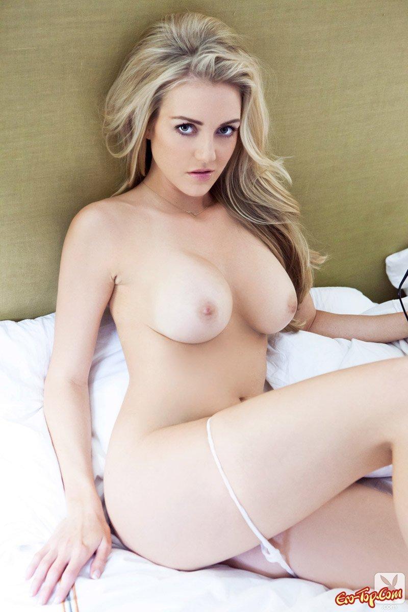 Alexandria deberry nude