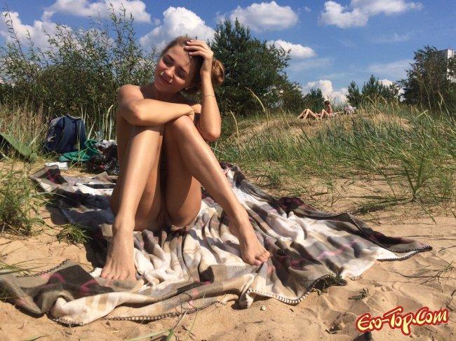 mary kalisy частные ню фото