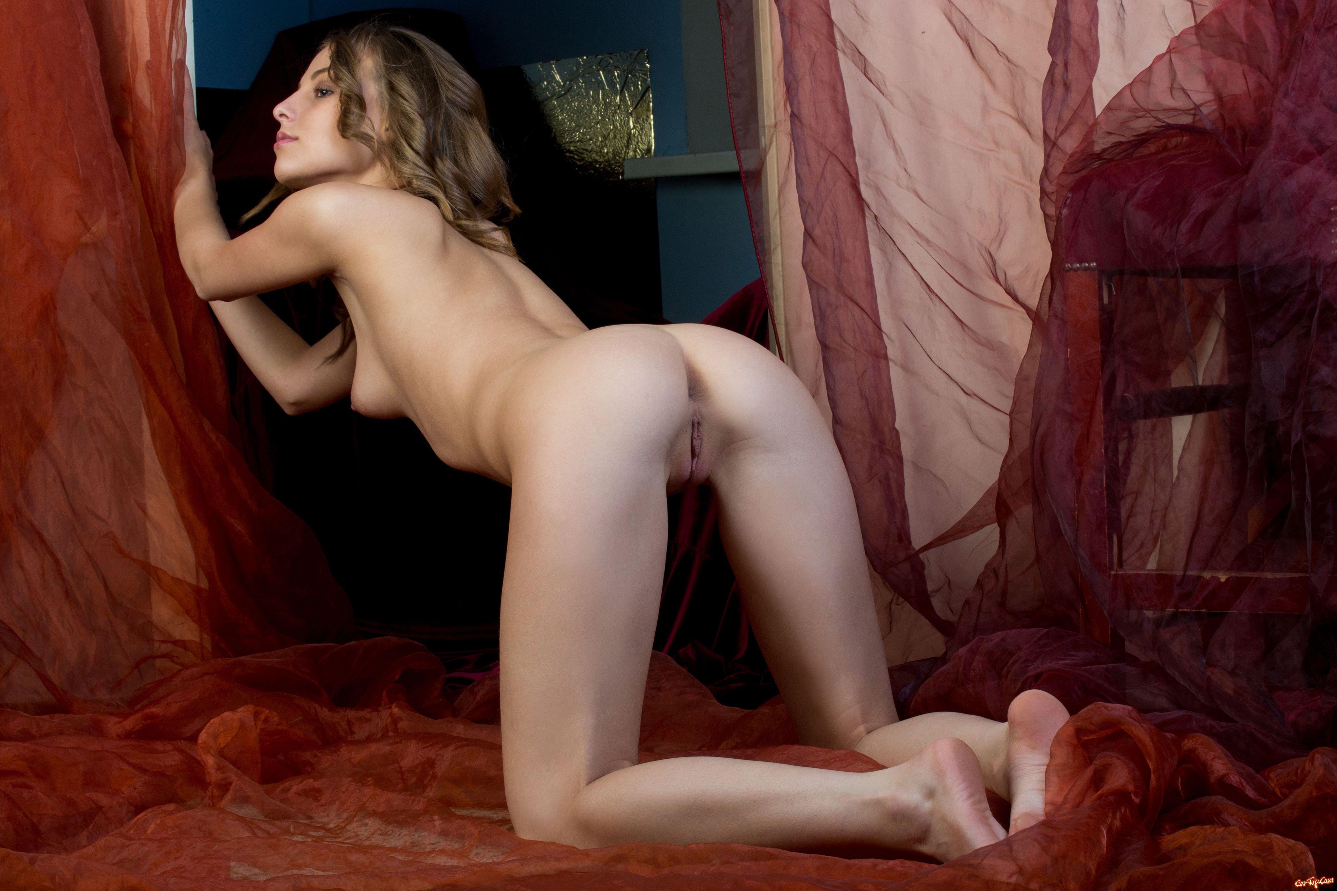 erotika-nyu-onlayn