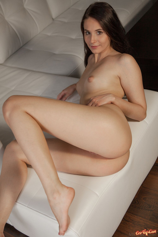 Vanessa angel topless