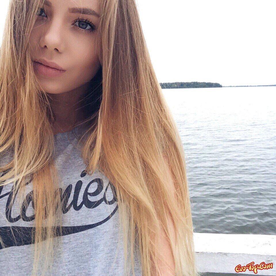 Просто картинки красивых девок
