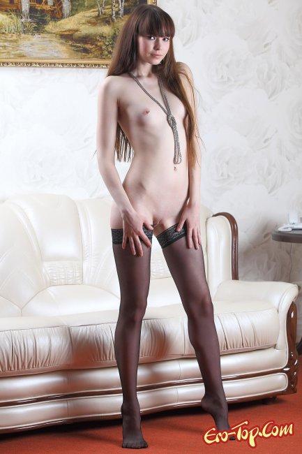 Узбек школьницы порно фото