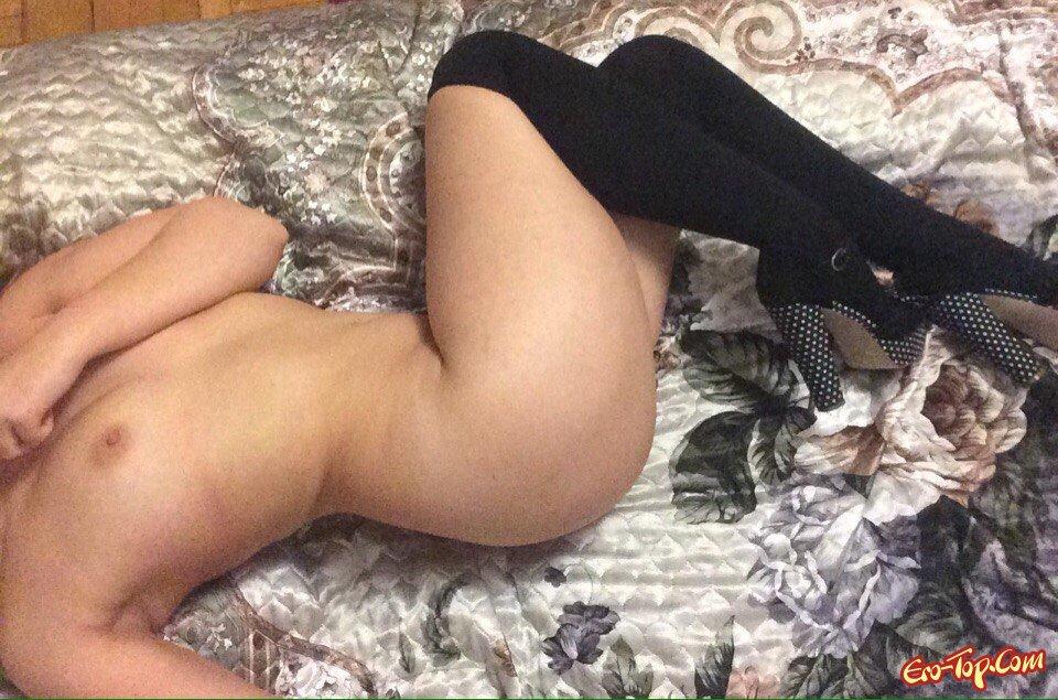 prostitutki-kruglosutochno-dosug