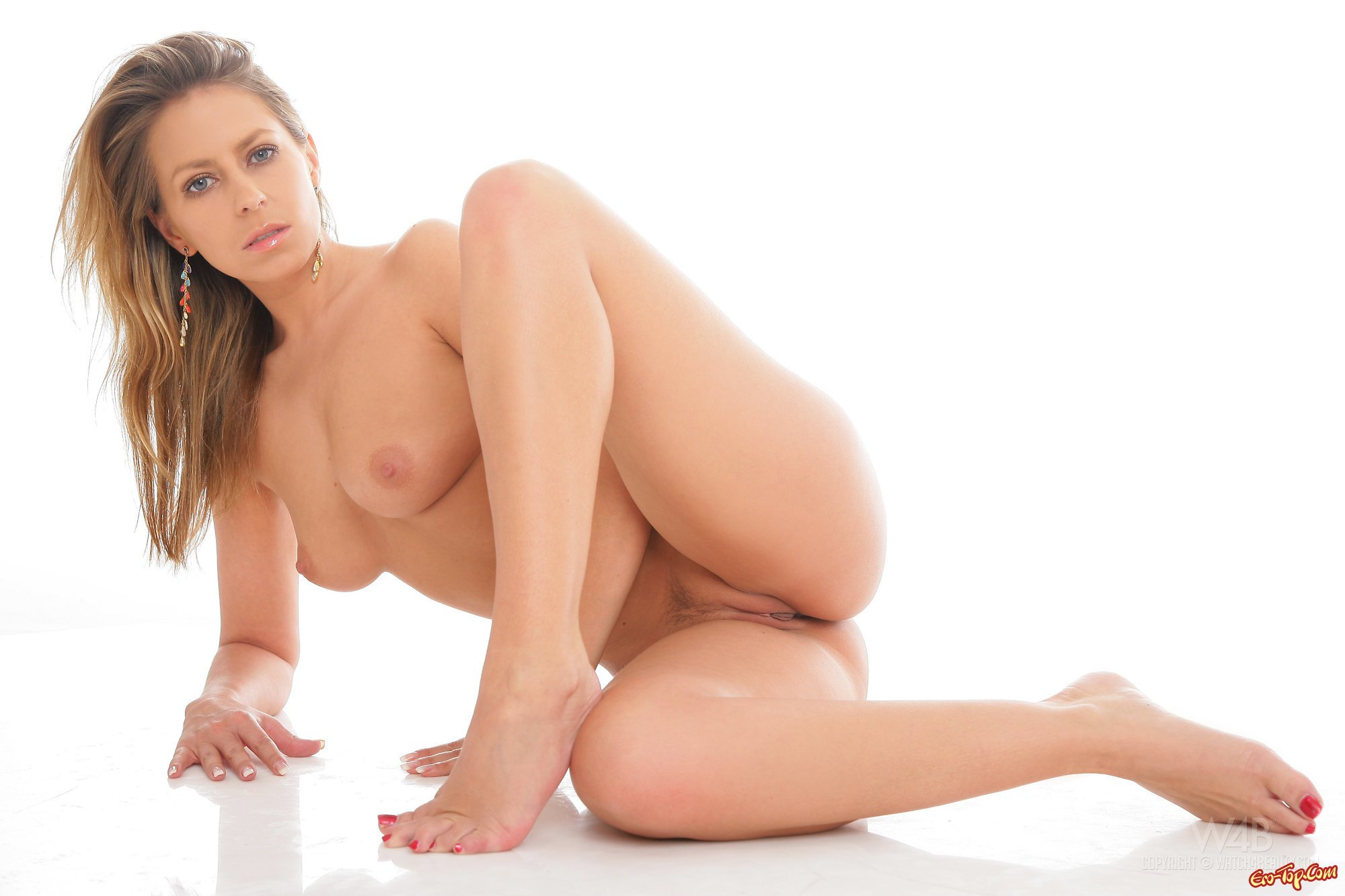 Тонкая талия широкие бедра фото голых девушек, Тонкая талия и широкие бедра ( 65 фото) 5 фотография