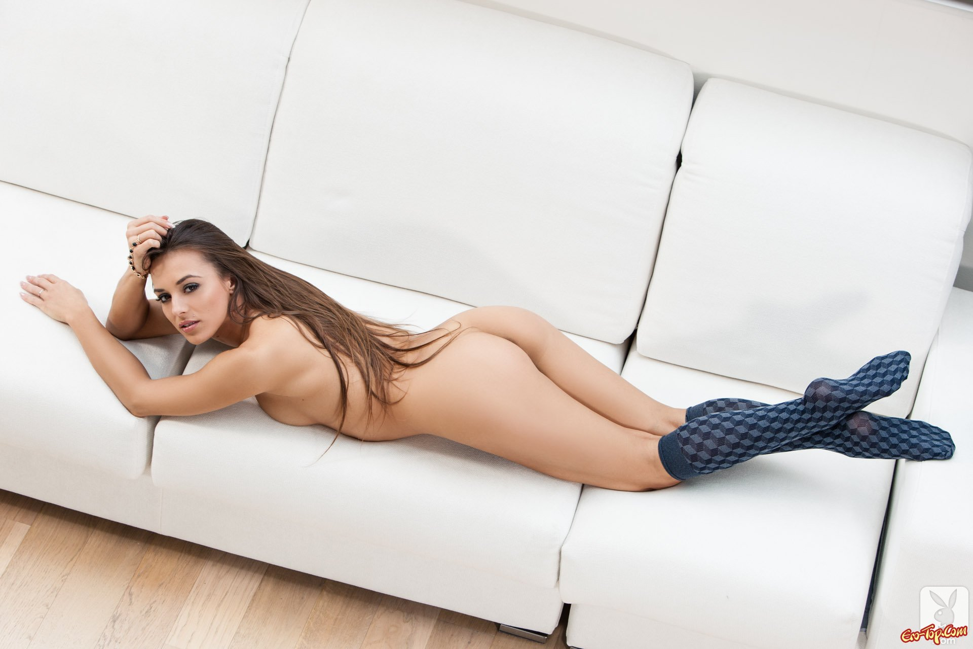 чика секс картинки