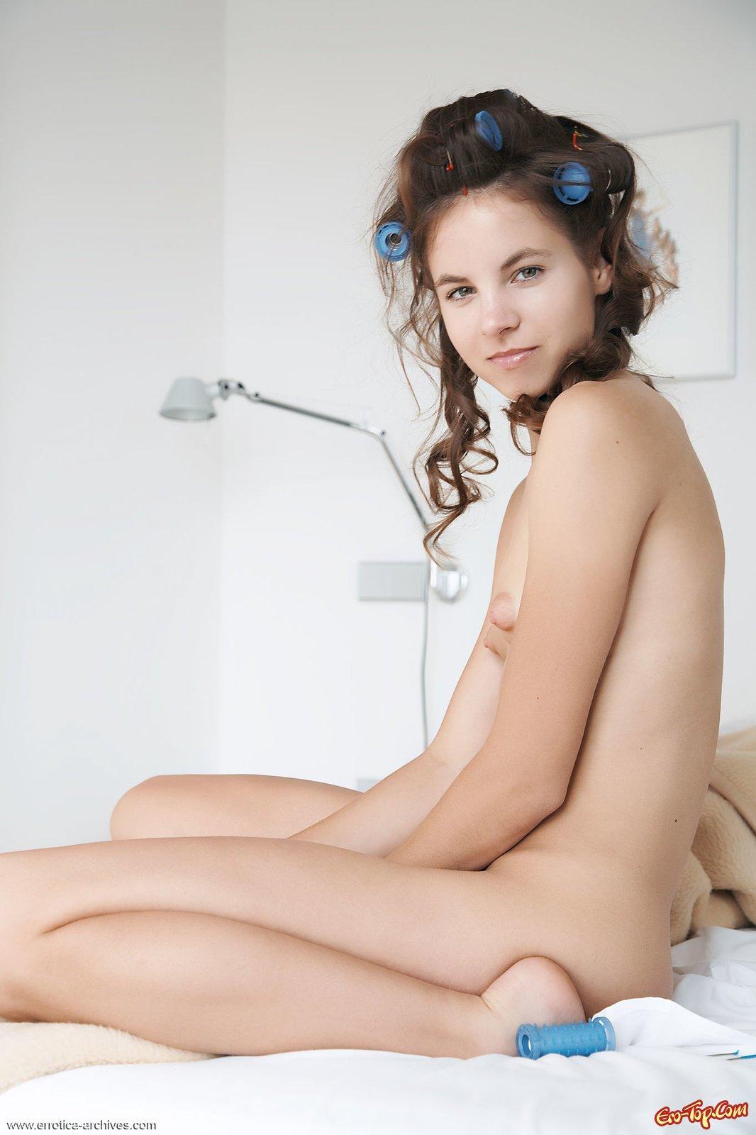 v-bigudi-erotika