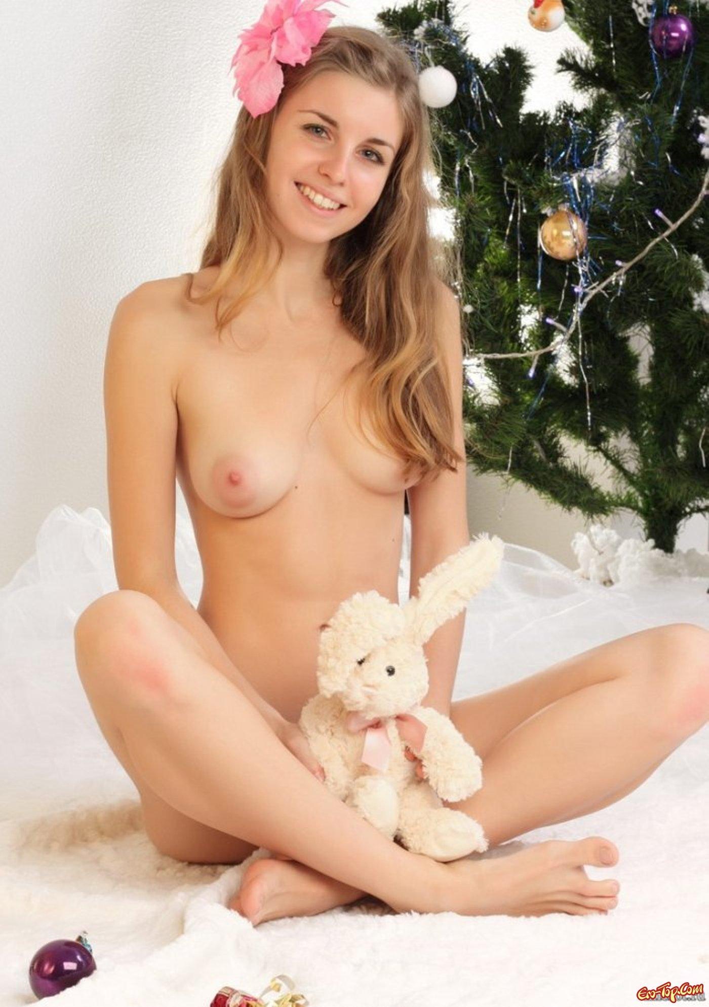 Фонсека линдси фото голая
