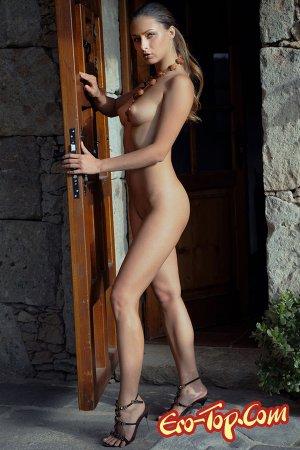 фото голых девушек самые лучшие