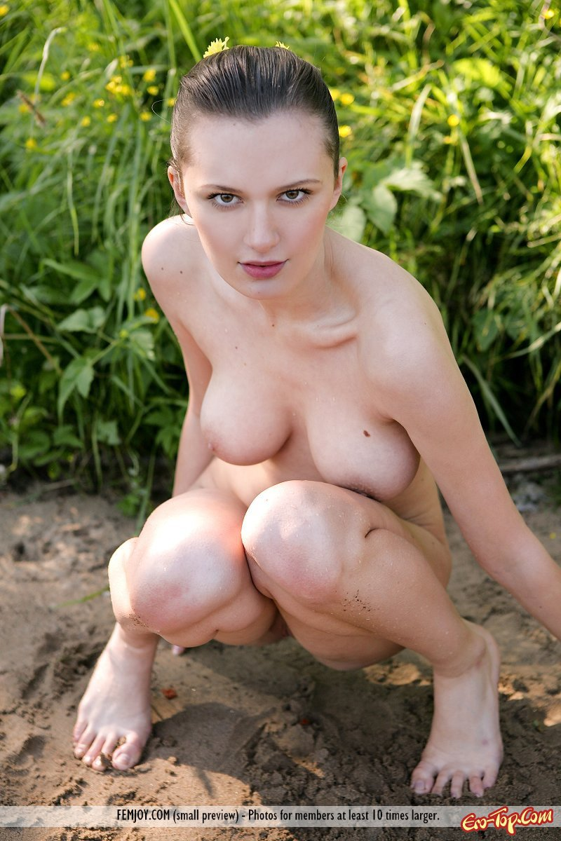 Elvish girl nude sexual gallery