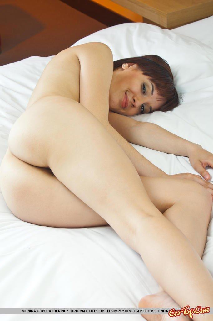 стрижка секс картинки