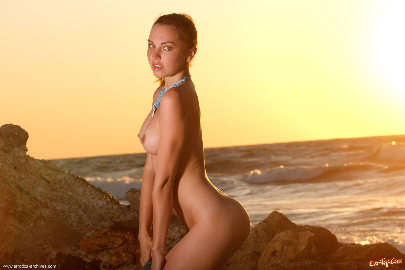 стройняшка секс картинки