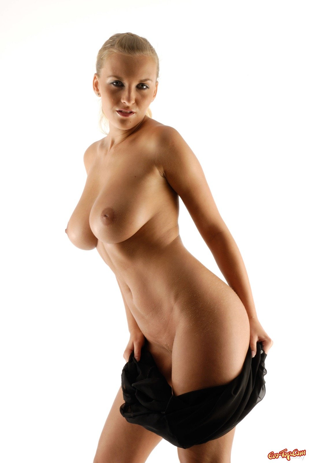 фото эротика с большая грудью