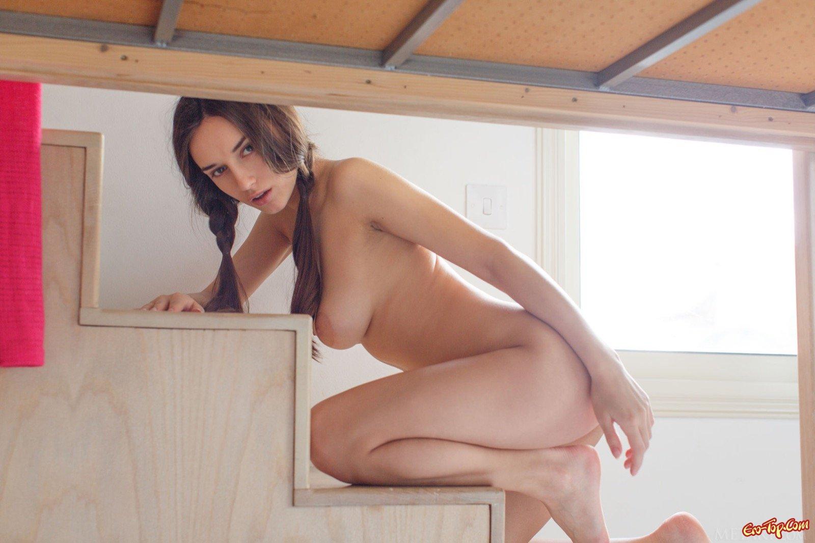 Дром ру показать топкинских девчонок в кемерово занимающихся порно сексом