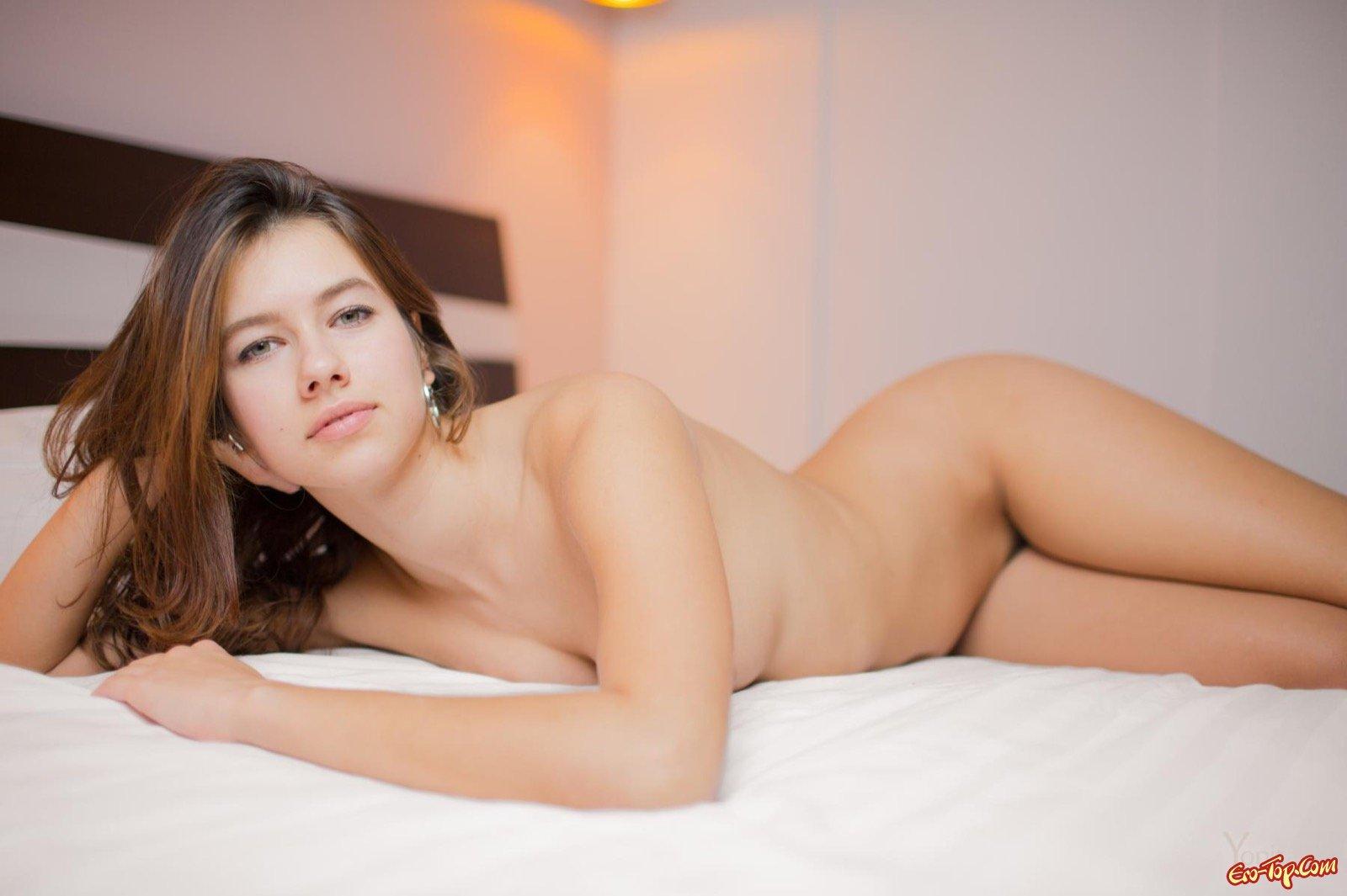 пушистый секс картинки