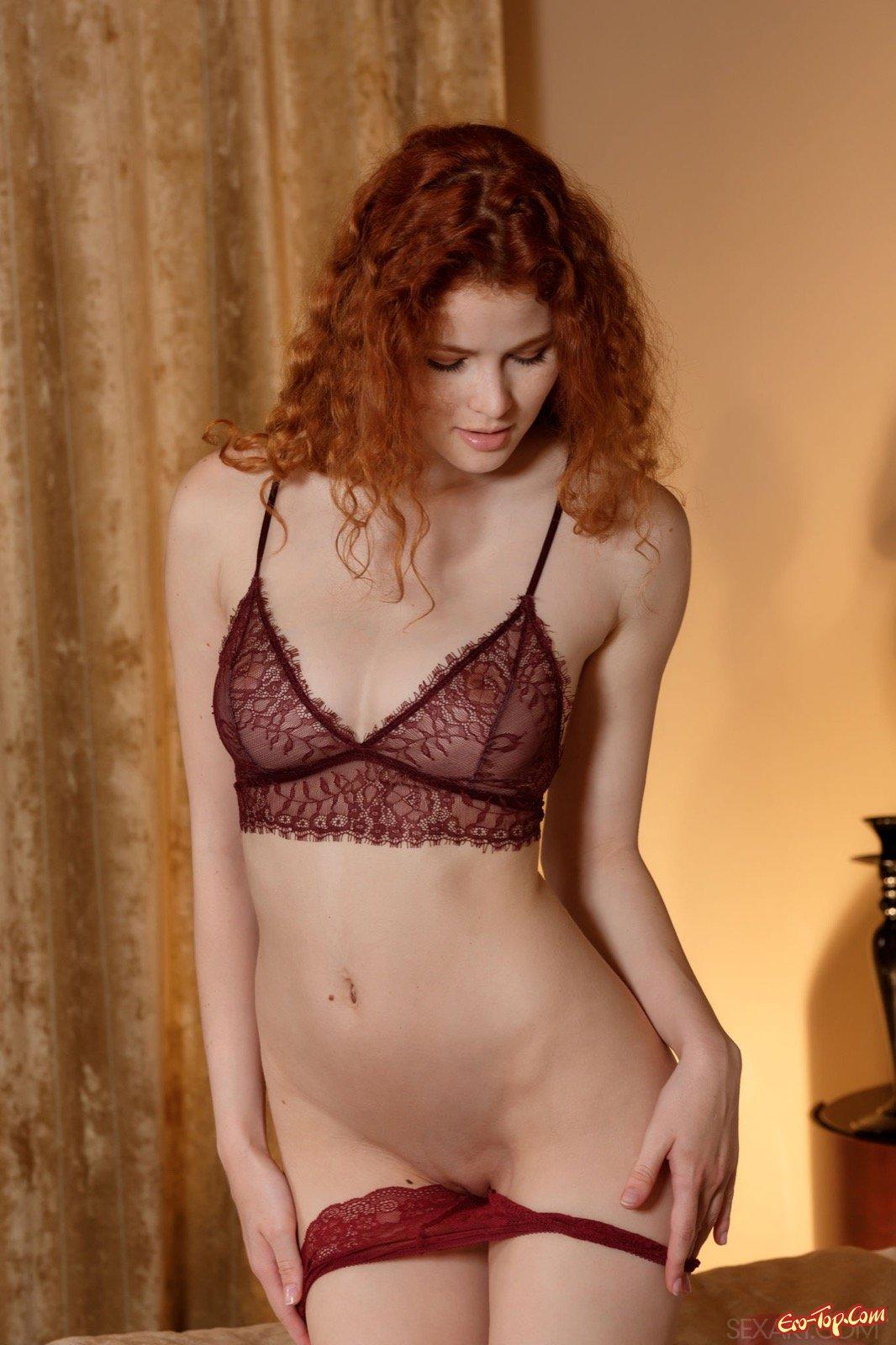 lsm.jpg4.us russian nude