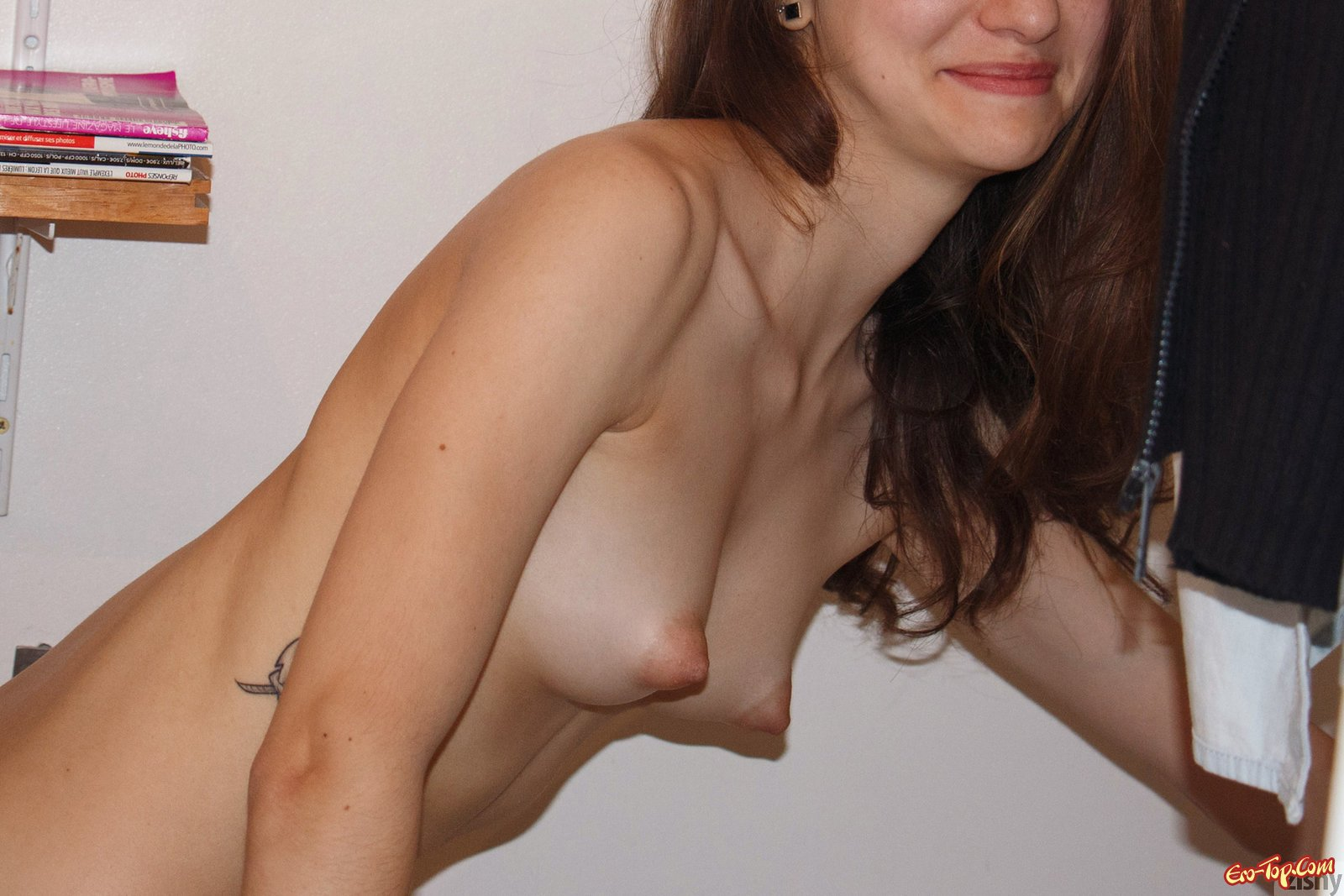 сексуальные девушки в трусиках фото